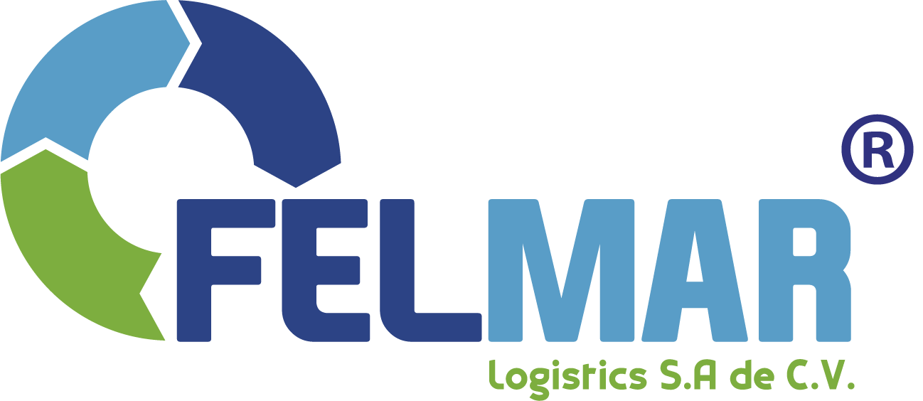 Felmar Logistics